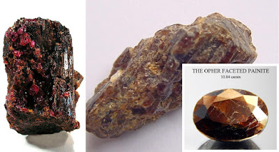 Batu Painite