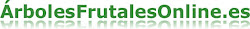 Árboles Frutales Online
