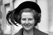 Posted by Wisdom Cannell Design at 6:04:00 pm 0 comments margaret thatcher