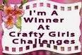 Winner Dec 2013