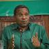 Kikwete: CCM Si Chama Cha Mchezo, Wapinzani Watakiona cha Mtema Kuni Mwaka Huu