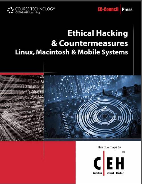 ethical+hacking নিন হ্যাকিং শিখার চমৎকার সব বই