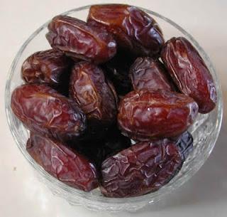 kurma-dates-buka-puasa-ramadhan