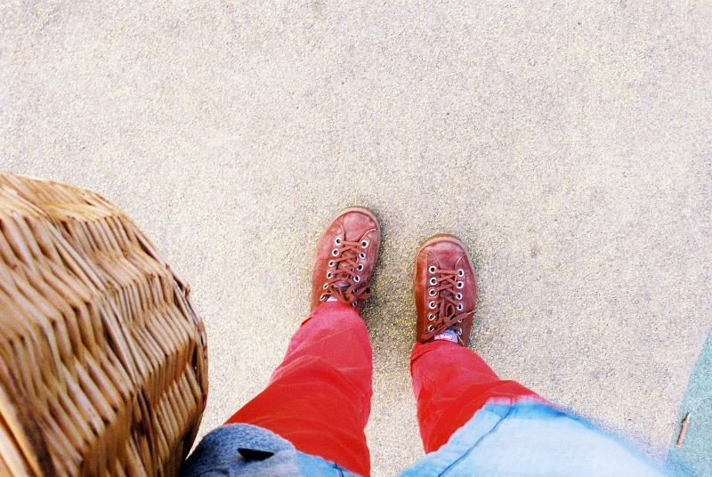 http://4.bp.blogspot.com/-inpUn0yJbG4/TjslcF38zDI/AAAAAAAAGDs/4j4BFd8G17s/s1600/shoes.jpg