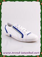 Puma 2012 Erkek Spor Ayakkabı Modelleri