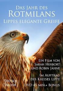 """""""Das Jahr des Rotmilans"""" - Der Film"""
