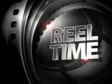 Reel Time – 09 March 2014