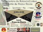 Iguatama-|MG (11 _a 13 de Agosto de 2017)