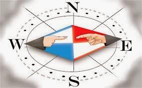 Nato - Russia News Page