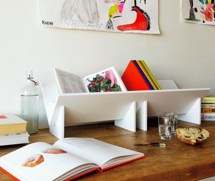 http://book---shop.com/furnishings/