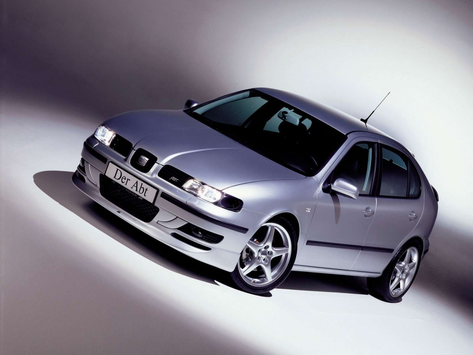 http://4.bp.blogspot.com/-inxPrVKXZ6o/Tc6nYQ9d3WI/AAAAAAAAACA/n4oXTZk4xso/s1600/2002+ABT+Seat+Leon+-+Car+Photo+Wallpaper.jpg