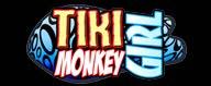 TikiMonkeyGirl!