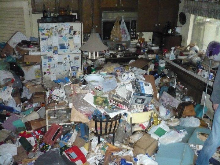 Scrap Metal Blog Tips Iscrap App Scrapping Your