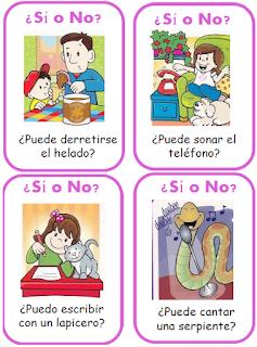http://www.slideshare.net/anabelcor/trivial-tarjetas-acertando?ref=http://elsonidodelahierbaelcrecer.blogspot.com.es/2013/10/trivial-tarjetas-categoria-acertando.html
