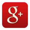 google+ pagina