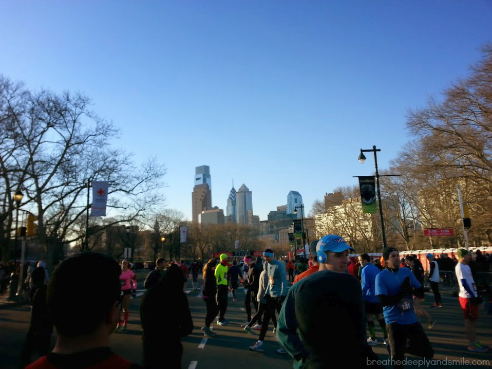philly-love-run-2015-corral1