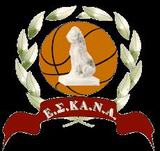 ΑΝΑΚΟΙΝΩΣΗ : Μέχρι 26 Ιουνίου 2013 δεκτές οι δηλώσεις συμμετοχής στα πρωταθλήματα της Ένωσης