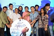 Saheba Subramanyam audio launch-thumbnail-3