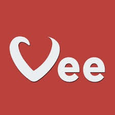[expired] Download vee app and get Free Rs 20 Paytm Recharge instantly + Rs 20 per referral
