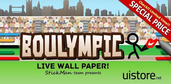 boulympic livewallpaper v1 0 apk download qweefone