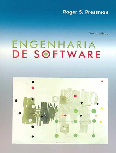 Curso de engenharia de software ead