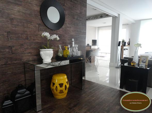 Como Colocar Adesivo De Joia Na Unha ~ Construindo Minha Casa Clean Aparadores Modernos e Vintage!!! Inspirações para encher os olhos!