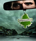 Wayward Pines   2014   S01   E01-06