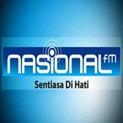 Nasional FM