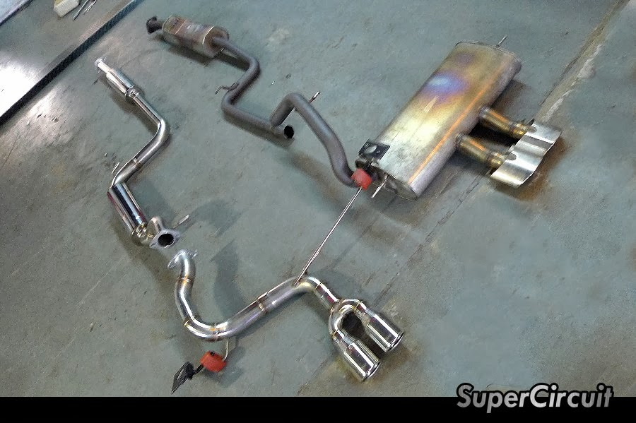 together with  besides  further  in addition Ford Focus ST 2 0 2013 exhaust     turbo downpipe  d also  besides  besides  moreover  also  as well maxresdefault. on 2007 jeep oem parts diagram