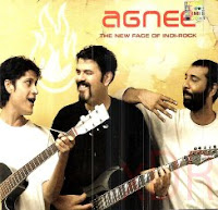 Free Indipop MP3 Songs Download Of Agnee- MTV Splitvilla