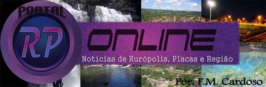 Portal RP Online