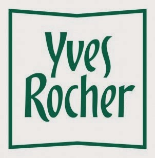 Catalog YVES ROCHER