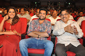 Shivam Audio release function photos-thumbnail-17