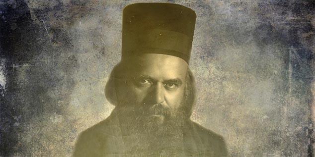 Дан рођења Светог Владике Николаја
