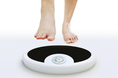 Have you achieved your ideal weight? Learn to keep it!
