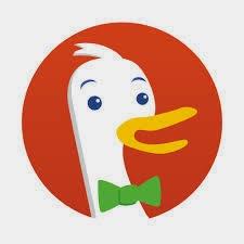 https://twitter.com/duckduckgo