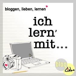 blogliebe