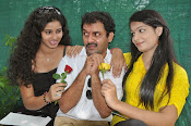 KKMK movie opening photos-thumbnail-9