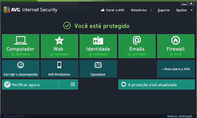 Software de bloqueio de crack do Mozbackup