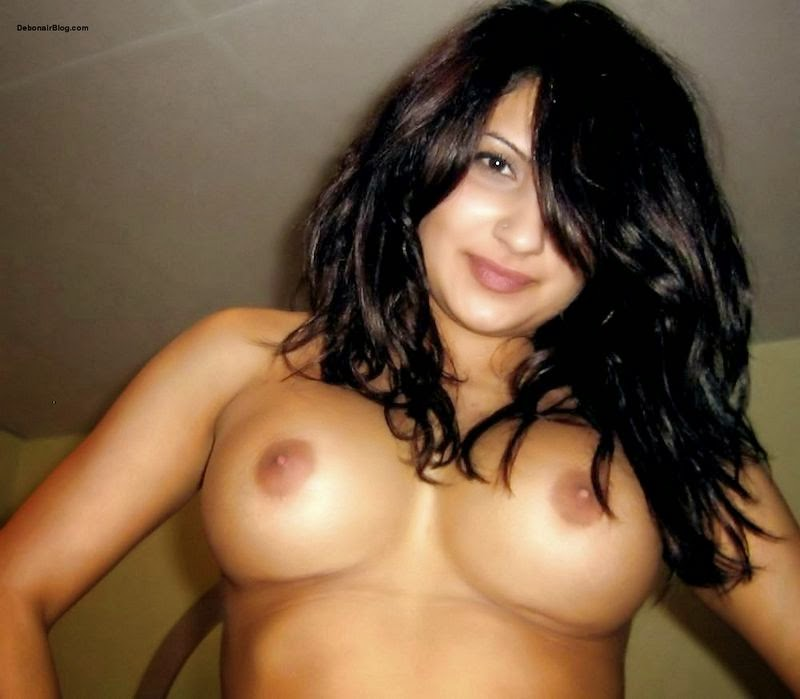 hot nude naked hard fucksex pics of india
