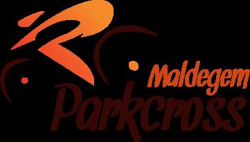 Parkcross Maldegem