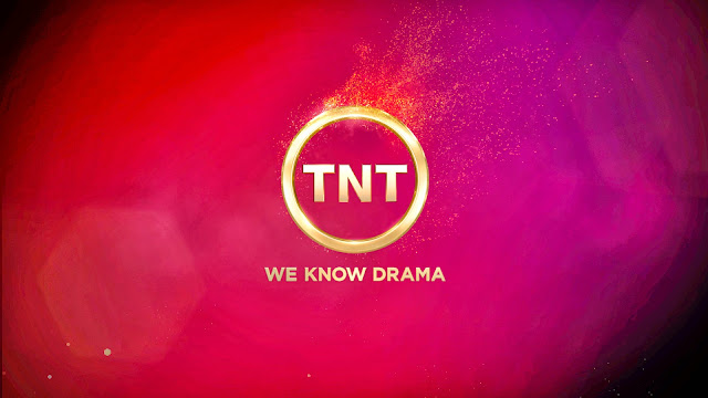 TNT - Summer 2014 - Programming Press Release - Various Shows
