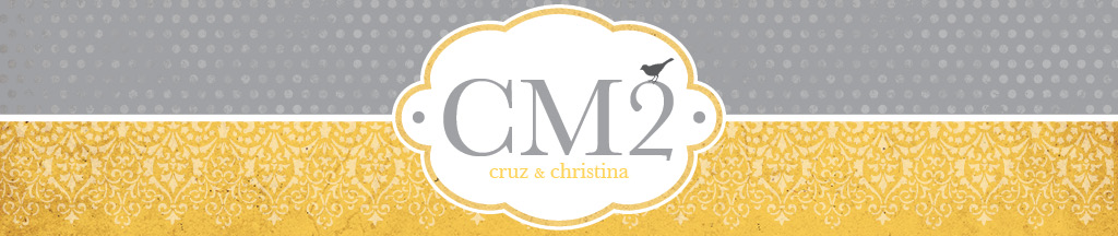 {cm2}