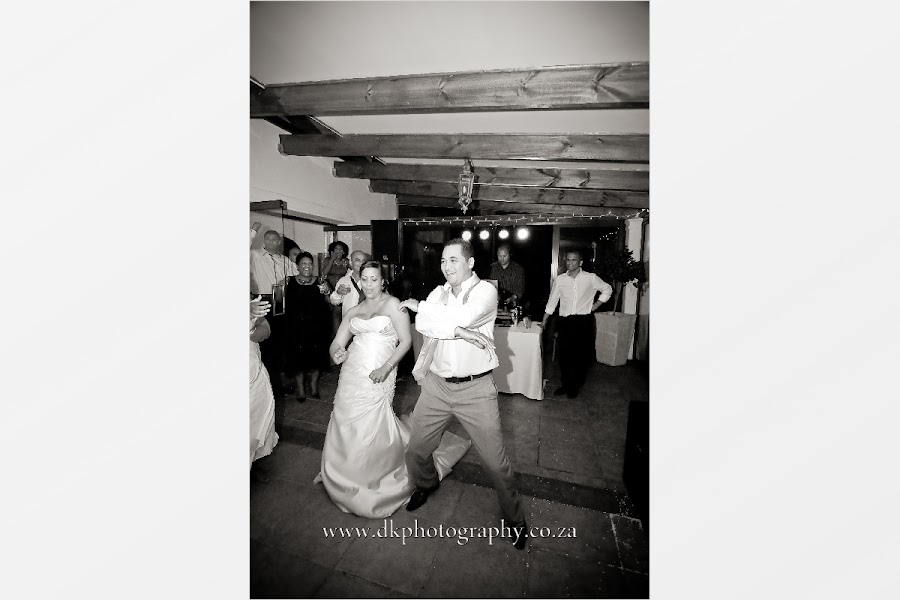 DK Photography Slideshow-500 Maralda & Andre's Wedding in  The Guinea Fowl Restaurant  Cape Town Wedding photographer