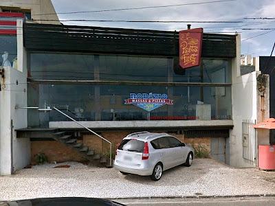 Pasta Fast: Fachada da loja da Pituba (foto: Google Street View)
