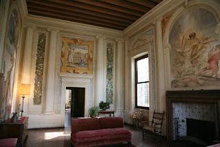 Istana Versailles, paket tour muslim eropa, umroh plus eropa 2013, wisata eropa,