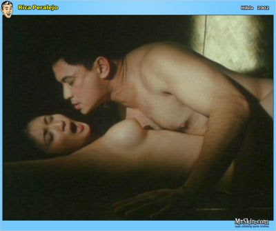 Filipino Celebrity Sex Scandal Porn