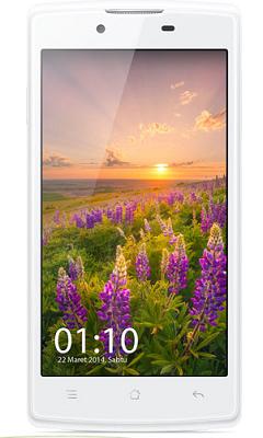 Spesifikasi Lengkap Oppo Neo 3 terbaru