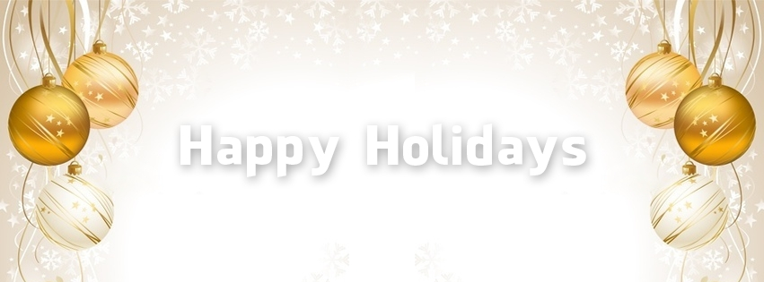 Happy new year 2014 greeting cards for facebook covers happy happy holiday facebook cover photo m4hsunfo
