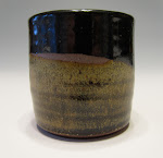 Amanda Bridges Pottery